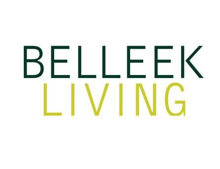 Belleek Living