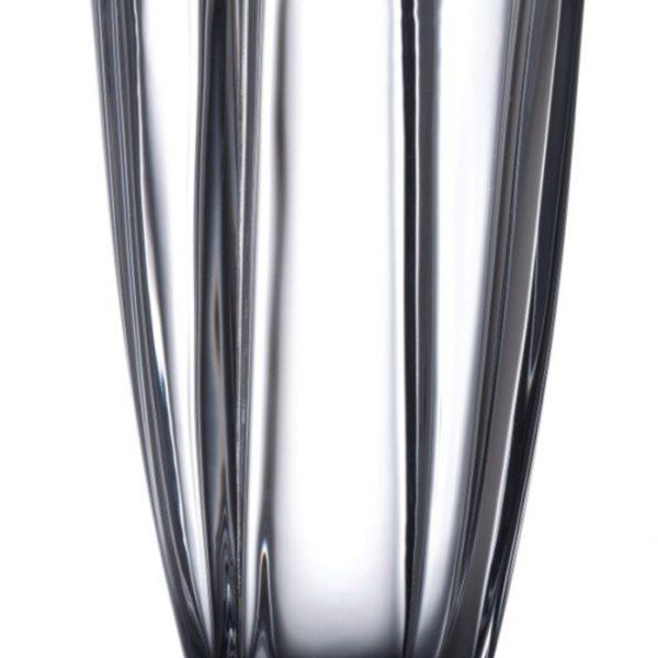45010_dune_10in_square_vase