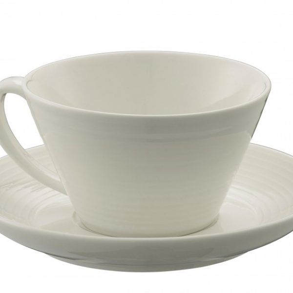7972_ripple_teacup_saucer_x_4