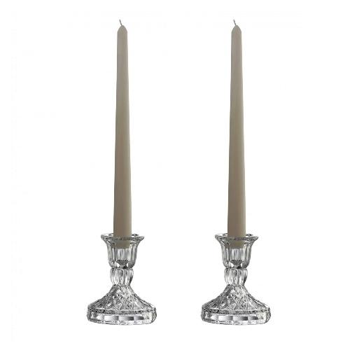 ashford-candlestick-pair