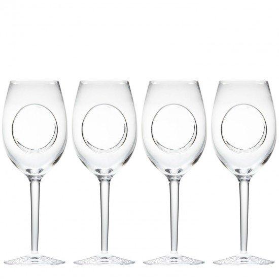 john-rocha-circa-wine-701587010177