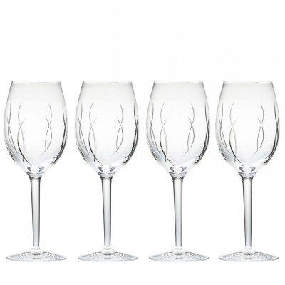 john-rocha-flow-weft-wine-024258528444