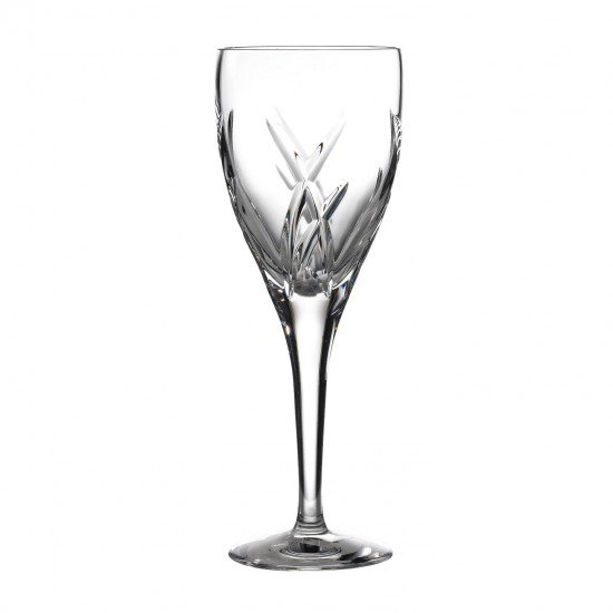 john-rocha-signature-red-wine-glass-024258260733