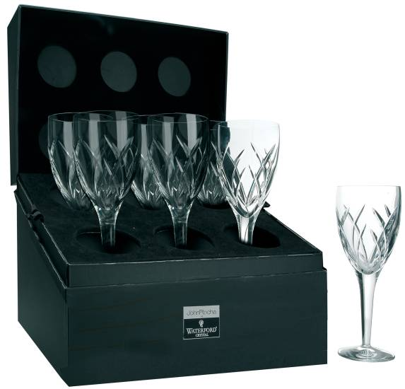 john-rocha-signature-red-wine-set-of-6-in-gift-box-2417-p