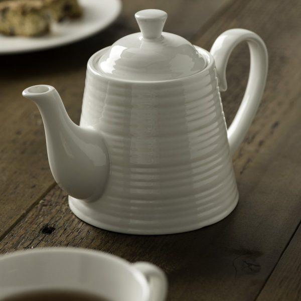 ripple_tea_for_one_mood_1