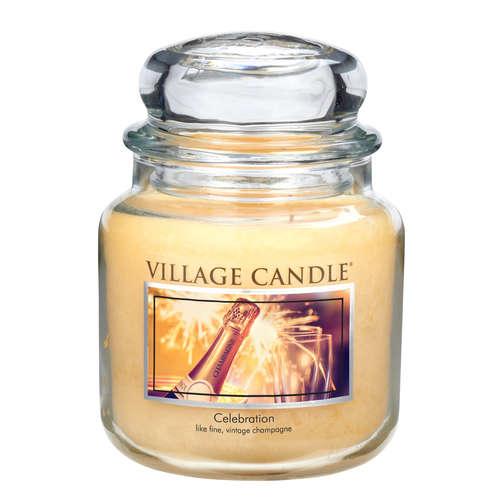 106316006-celebration-village-candle-champagne-jar-q4kucphixl9igpne
