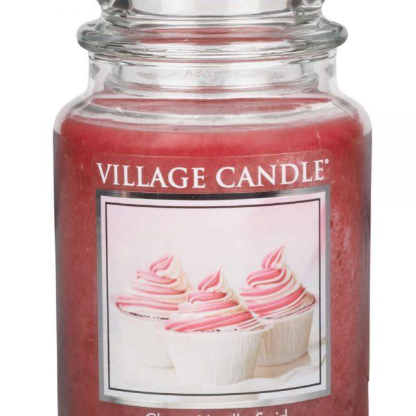 106326379-cherry-vanilla-swirl-village-candle-jar-uj8xyitn1qtl5mql