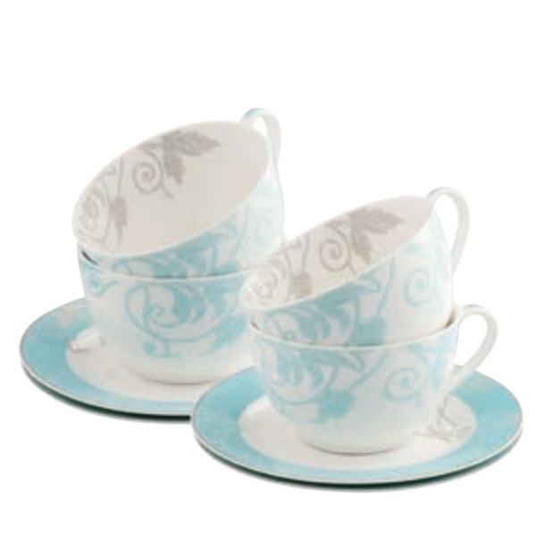 belleek-living-novello-tea-cup-and-saucer-set-of-4-6862-p