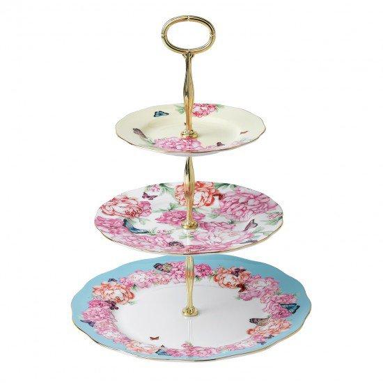 royal-albert-miranda-kerr-3-tier-cake-stand-701587018937