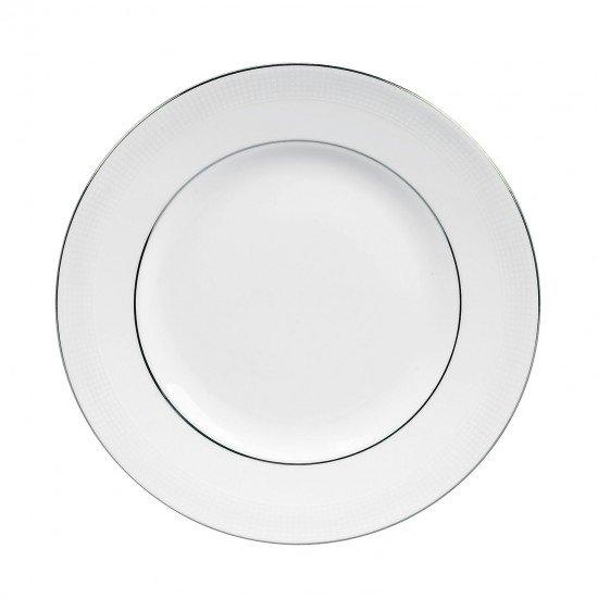 vera-wang-blanc-sur-blanc-plate-032677682159_1