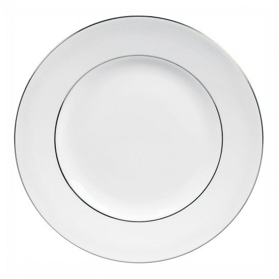 vera-wang-blanc-sur-blanc-plate-032677682180_1