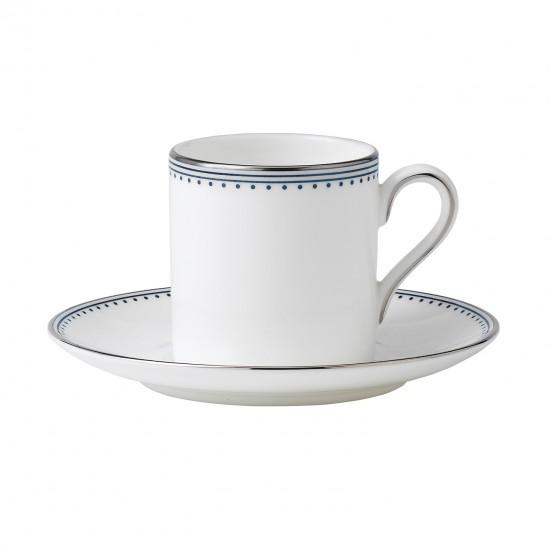 vera-wang-grosgrain-indigo-espresso-saucer-701587306423_1