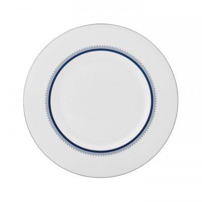 vera-wang-grosgrain-indigo-plate-701587281416_2