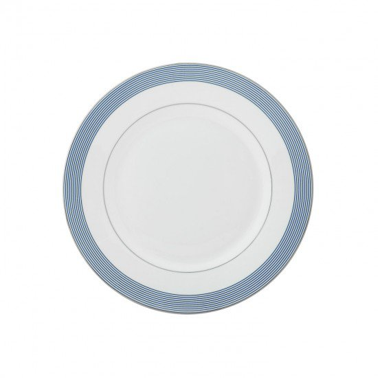 vera-wang-grosgrain-indigo-plate-701587281423_2