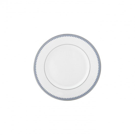 vera-wang-grosgrain-indigo-plate-701587281430_2