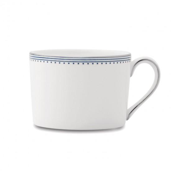 vera-wang-grosgrain-indigo-teacup-701587281447_1