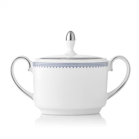 vera-wang-grosgrain-indigo-teapot-701587281485_1