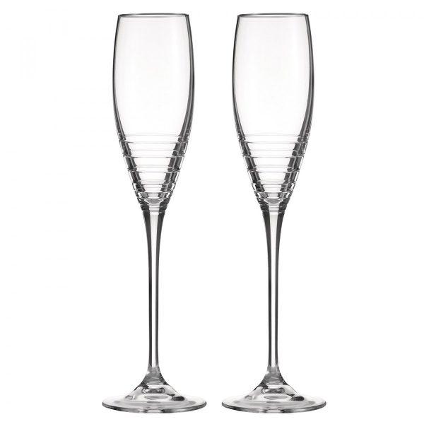 vera-wang-grosgrain-nouveau-platinum-flute-pair-701587286152