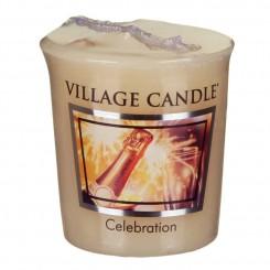 villagecandle-votive-vc106102006-celebration-01