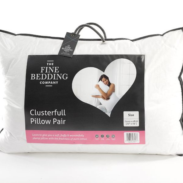 1407772043_Fine Bedding Company Clusterfull Pillow Pair
