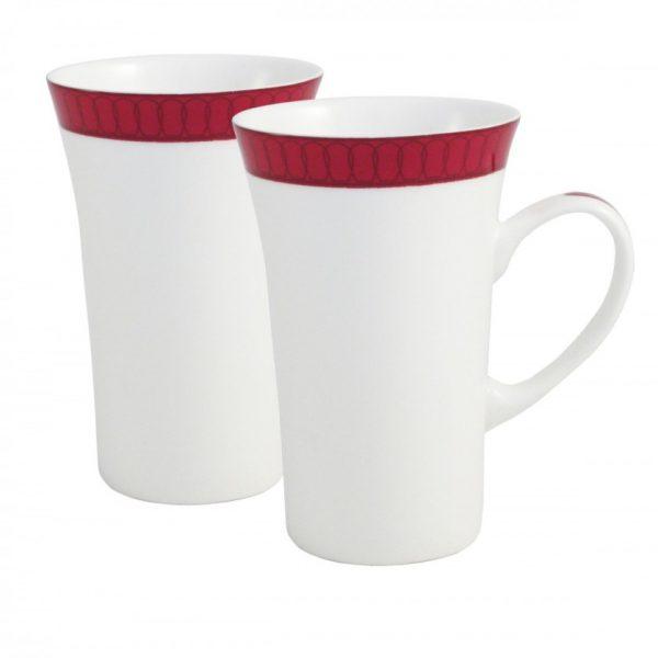 33170_Madison_2_Latte_mug