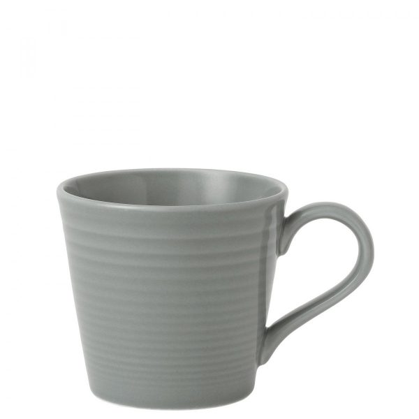gordon-ramsay-maze-dark-grey-mug-701587150347_3