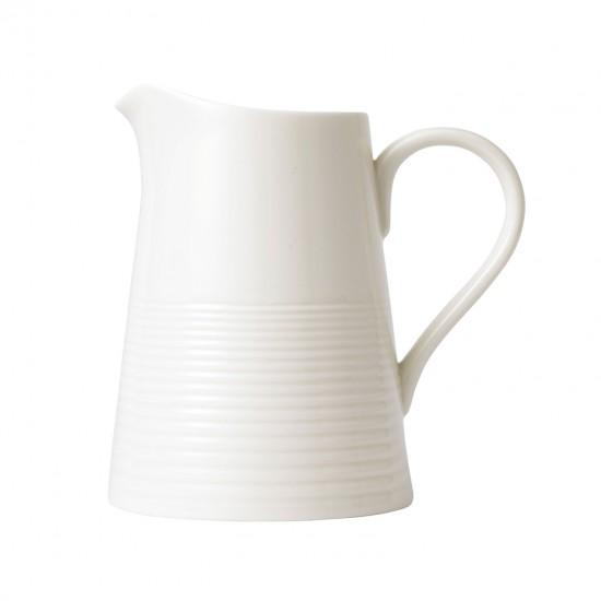 gordon-ramsay-maze-white-large-jug-701587247771