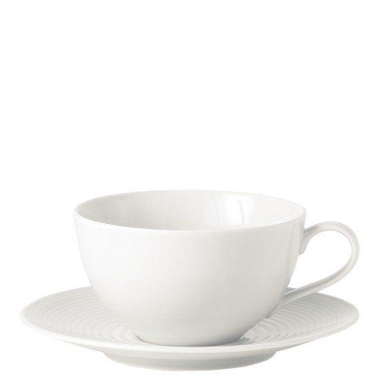 gordon-ramsay-maze-white-teacup-saucer-652383710030_2