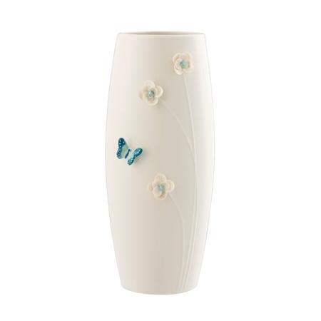 azure 10.5 vase