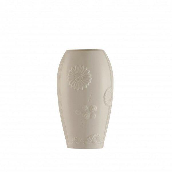 belleek 9 sunflower vase