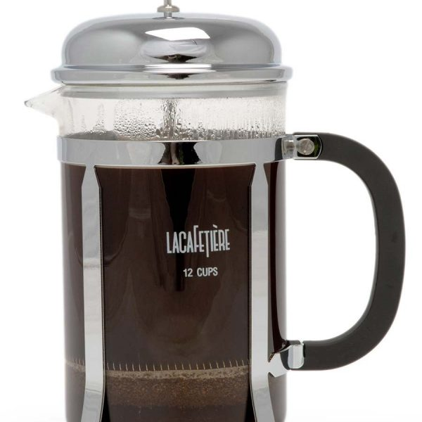 caf1-cafetiere-classic-12-cup_1