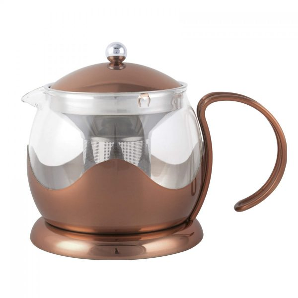 la-cafetiere-origins-le-teapot-copper-4-cup-1200ml-1200x1200