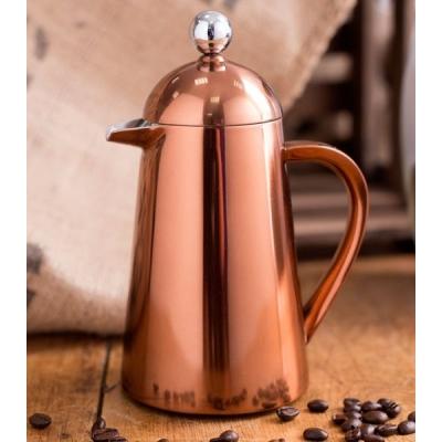la-cafetiere-thermique-copper-400x400