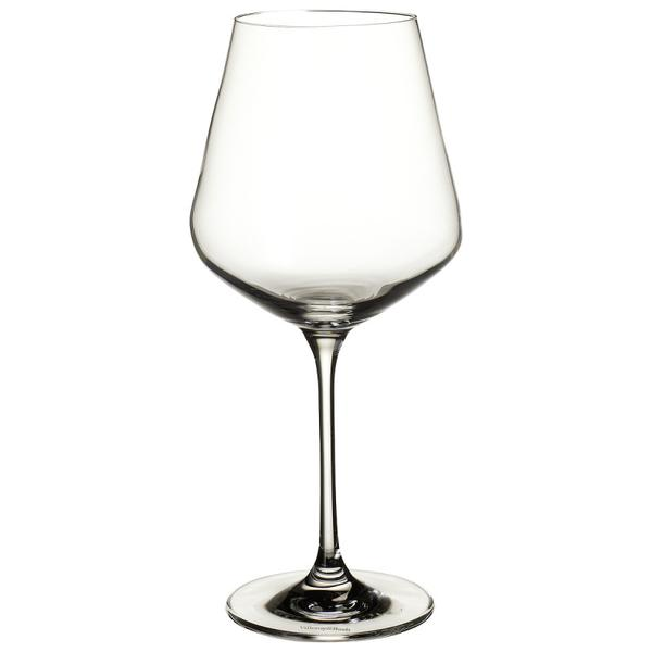 la_20divina_20white_20wine_20glass_grande