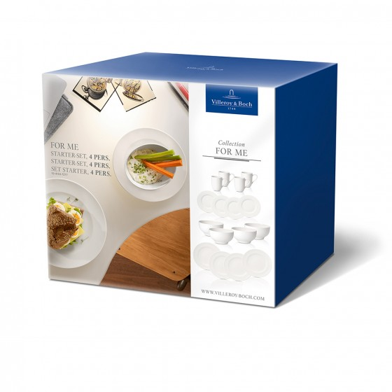 villeroy-boch-For-Me-16-Piece-Set-Service-for-4-30