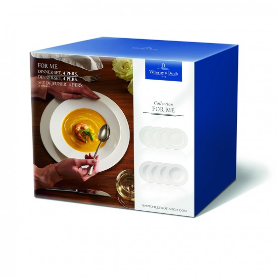 villeroy-boch-For-Me-Dinner-Set-4-pers.-30