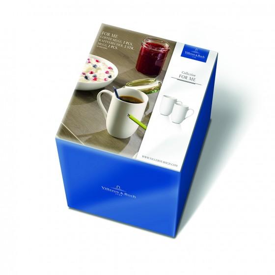 villeroy-boch-For-Me-Mug-Set-of-2-30
