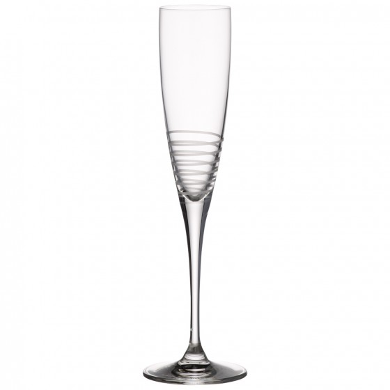 villeroy-boch-Maxima-decorated-Champagne-flute-Spiral-265mm-30