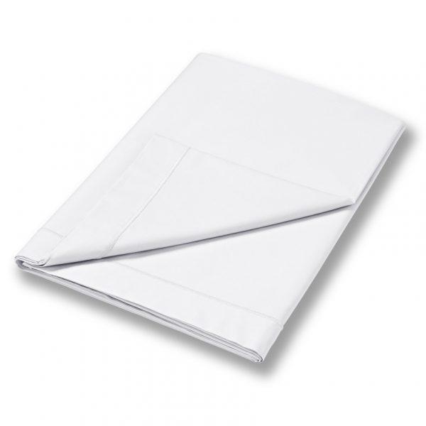 Bianca-Cotton-Soft-Flat-Sheeting-White-39033_5