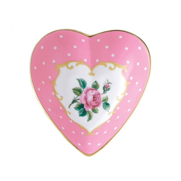 royal-albert-cheeky-pink-heart-tray-652383752023