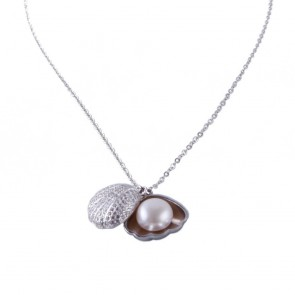 oyster_shell_open_necklace_white_shot