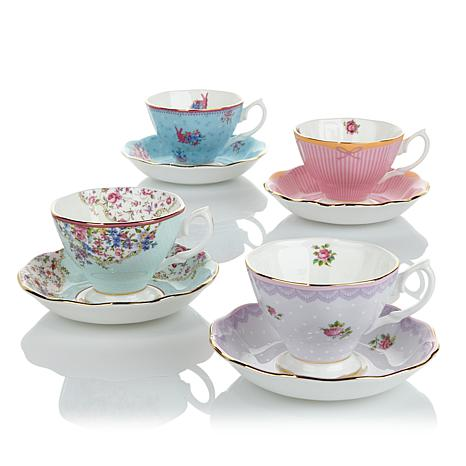 royal-albert-candy-collection-8pc-teacup-set-candy-mix-d-2016050414122962-477395