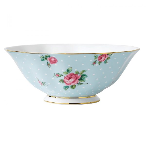 royal-albert-polka-blue-salad-bowl-652383739130