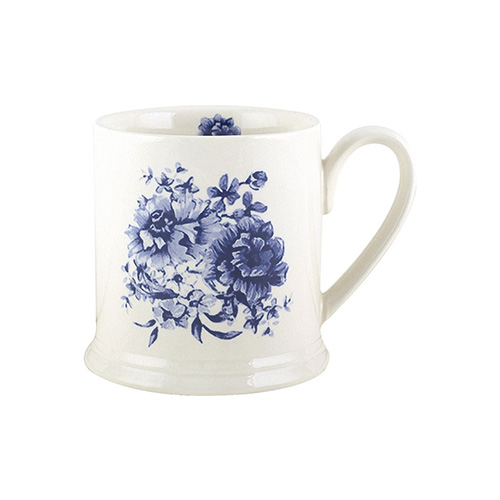 5170664-Creative-Tops-National-Trust-Country-Kitchen-Tea-Time-Tankard-Mug-1