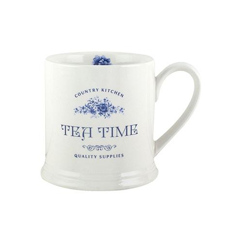5170824-Creative-Tops-National-Trust-Country-Kitchen-Tea-Time-Tankard-Mug-1
