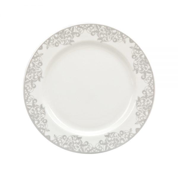 1-51836-denby-monsoon-filigree-silver-pastry-plate-17060-zoom