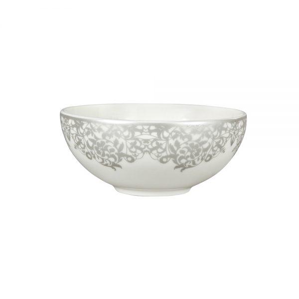 1-51972-denby-monsoon-filigree-silver-dessert-bowl-17199-zoom