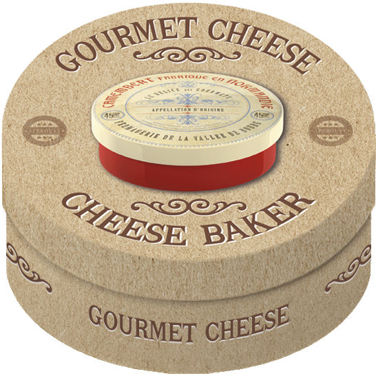 large-creative-tops-gourmet-cheese-camembert-cheese-baker-1