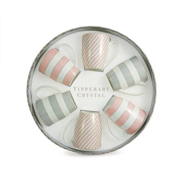105881_All_Stripes-Pink_Grey_1_1024x1024