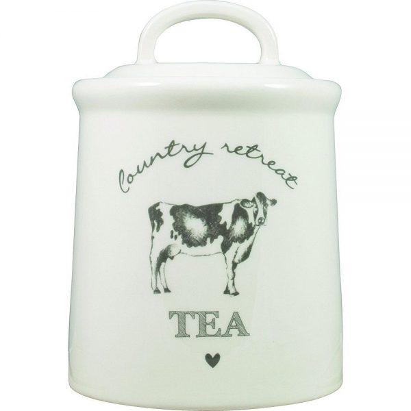 dmd-country-retreat-david-mason-white-ceramic-cow-tea-storage-canister-airtight-lid-15138-p
